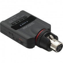 Цифровой диктофон Tascam DR-10X