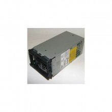 0007390P-AXN Блок питания AX-NEO for DELL 320 Вт для Poweredge 6300/6400