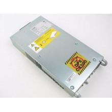 002056570-A01 Блок питания Dell 400 Вт для Cx500 EMC