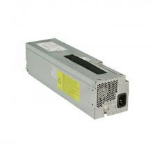 00284T Резервный Блок Питания Dell 330 Вт для PowerEdge 2450 2550