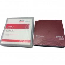 003-5308-01A Ленточный картридж ORACLE 6.25TB StorageTek LTO-5 Ultrium