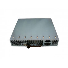 005043740 Блок питания Dell EMC 700 Вт для DELL PowerVault 650F