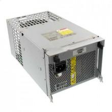 0094535-03 Блок питания Dell 440 Вт для Equallogic Ps6000