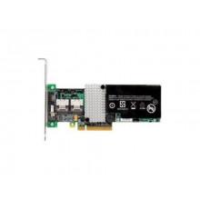00AE930 Кэш память IBM Lenovo ServeRAID M1200 Zero Cache/RAID 5 Upgrade FOD