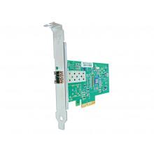 00AG500-AX Сетевая карта Axiom 1Gbs Single Port SFP PCIe x4 NIC Card for Lenovo - 00AG500