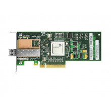 00AL652 Сетевой адаптер IBM Lenovo Broadcom Single Port 10GbE SFP+ Embedded Adapter with Interposer