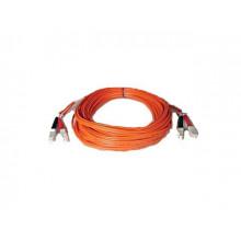 00AR090 Кабель IBM Lenovo 25m Fiber Cable (LC)