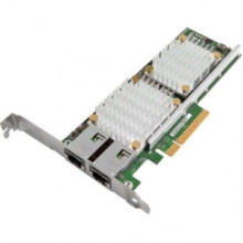 00D2026 Сетевой адаптер IBM Lenovo NetXtreme 10Gigabit Ethernet Card