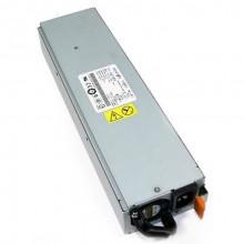 00D3821 Блок Питания IBM Lenovo 430W HE Platinum AC