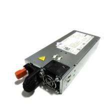 00D3840 Блок питания IBM Lenovo 1100 Вт для X3755 M3