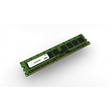 00D4955-AX Оперативная память Axiom 4GB DDR3-1600 ECC UDIMM for IBM - 00D4955, 00D4957, 00Y3653