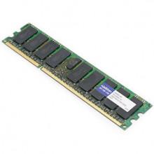 00D4961-AM Оперативная память ADDON (IBM 00D4961 Совместимый) 8GB DDR3-1600MHz Unbuffered ECC Dual Rank x8 1.5V 240-pin CL11 UDIMM