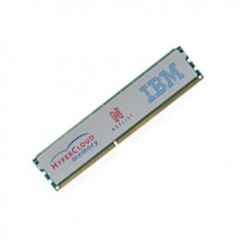 00D4964 Оперативная память IBM Lenovo 16GB HyperCloud DDR3-1333MHz ECC Registered CL9