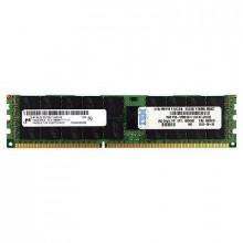 00D4968 Оперативная память IBM Lenovo 16GB DDR3-1600MHz ECC Registered CL11