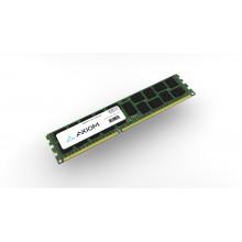 00D4968-AX Оперативная память Axiom 16GB DDR3-1600 ECC RDIMM for IBM - 00D4967, 00D4968, 00D4970