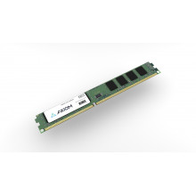 00D4993-AX Оперативная память Axiom 8GB DDR3-1600 ECC VLP RDIMM for IBM - 00D4993, 00D4992