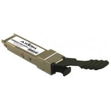 00D6222-AX Трансивер QSFP+ Axiom 40GBASE-LR4 для IBM 00D6222