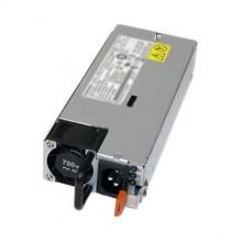 00D7086 Блок питания IBM Lenovo 750 Вт AC для X3630 M4