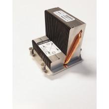 00D9085 Система охлаждения (Радиатор) для процессора IBM for x3300 M4 Type 7382