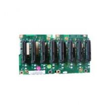 "00FK676 Корзина для HDD IBM System x3650 M5 8x 2.5"" HS HDD Assembly Kit"
