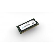 00JA189-AX Оперативная память Axiom 4GB DDR3L-1333 Low Voltage SODIMM for IBM - 00JA189, 00JA206, 00JA207