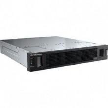 00KA054 Опция для сервера IBM Lenovo System x3550 M5 Advanced LCD Light Path Kit