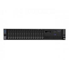 00KA503 Опция для сервера IBM Lenovo System x3650 M5 Advanced LCD Light Path Kit