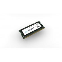 00L9610-AX Оперативная память Axiom 2GB DDR3-1600 SODIMM for IBM SurePOS - 00L9610