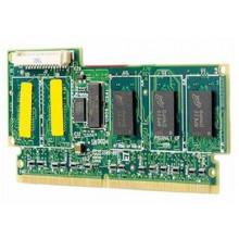 00MJ101 Кэш память IBM Lenovo 4GB to 8GB Cache Upgrade