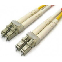 00MJ170 Кабель IBM Lenovo 5M Fiber Cable LC