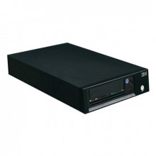 00NA113 Ленточный накопитель IBM Lenovo 6173 LTO Ultrium 6 Half High Fibre Drive Sled