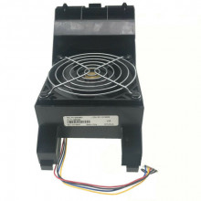 00W2284 Вентилятор IBM System X3300 M4 Simple Swap Fan with Bracket (00D2823)