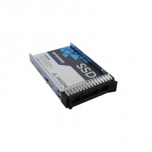 "00WG630-AX SSD Накопитель Axiom 480GB Enterprise EV100 2.5"" Hot-Swap SATA for Lenovo - 00WG630"