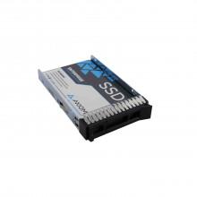 """00WG640-AX SSD Накопитель Axiom 1.2TB Enterprise EV100 2.5"""" Hot-Swap SATA for Lenovo - 00WG640"""