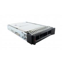 "00WG700-AX Жесткий диск Axiom 1.2TB 12Gb/s SAS 10K RPM 2.5"" Hot-Swap HDD for Lenovo - 00WG700"