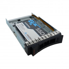 "00WG780-AX SSD Накопитель Axiom 480GB Enterprise EV100 3.5"" Hot-Swap SATA for Lenovo - 00WG780"