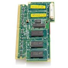 00Y2479 Кэш память IBM Lenovo 8GB Cache Upgrade для Storwize V3700