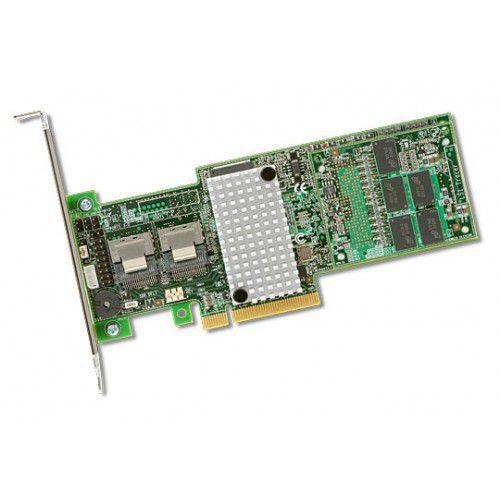 00Y2489 Плата расширения IBM Lenovo 6GB SAS 4 Port Host Interface Card