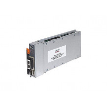 00Y3250 Модуль Cisco Catalyst Switch 3110X for IBM Lenovo BladeCenter (00Y3250)