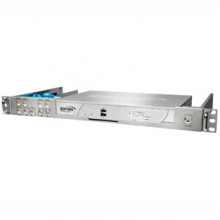01-SSC-0225 Комплект для монтажа в стойку SonicWall TZ 600 Series Rack Mount Kit