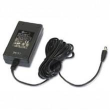 01-SSC-0437 Блок питания SonicWall TZ 500 Series FRU Power Supply