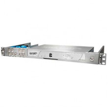 01-SSC-0438 Комплект для монтажа в стойку SonicWall TZ 500 Series Rack Mount Kit