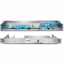 01-SSC-0525 Комплект для монтажа в стойку SonicWall TZ 400 Series Rack Mount Kit