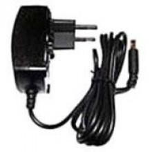 01-SSC-0709 Адаптер питания Dell SonicWall TZ300, TZ400