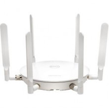 01-SSC-0725 Wi-Fi точка доступа (комплект 4шт) SonicWall SP Ace wo PoE 3-Year 4-pack Securupg
