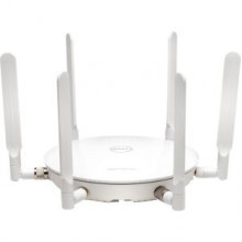 01-SSC-0726 Wi-Fi точка доступа (комплект 8шт) SonicWall SP Ace wo PoE 3-Year 8-pack Securupg