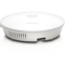01-SSC-0728 Wi-Fi точка доступа (комплект 4шт) SonicWall SP Aci wo PoE 3-Year 4-pack Securupg