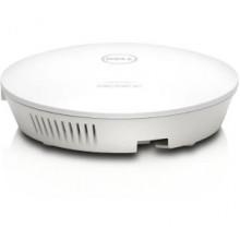 01-SSC-0729 Wi-Fi точка доступа (комплект 8шт) SonicWall SP Aci wo PoE 3-Year 8-pack Securupg