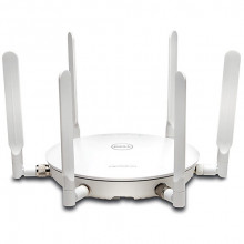 01-SSC-0868 Wi-Fi точка доступа (комплект) SonicWall SonicPoint ACe with PoE Injector 24x7 Support 1-Year