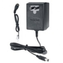 01-SSC-6831 Адаптер питания SonicWall TZ 150, SSL VPN 200